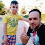 مغربي في برشلونة Vlogs