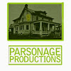 parsonageprod