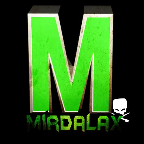mirdalax