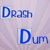 DrashDum