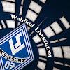 Waldhof Livestream