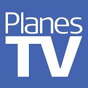 PlanesTV+