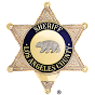 LACountySheriff