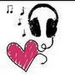 lovindamusic0096