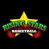 rsbasketballcamp
