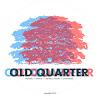 OldQuarterMusic