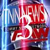 TNN Raw 3