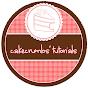 Cakecrumbs