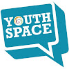 youthspaceme