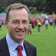 David Shoebridge