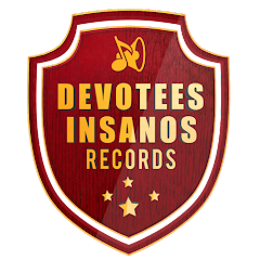Devotees Insanos Records