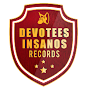 Devotees Insanos Records (anurag379)