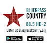 Bluegrass Country