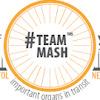 TeamMash