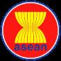 TheAseanSecretariat