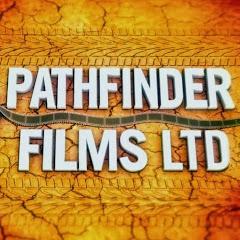 Pathfinder Films LTD.