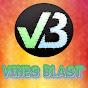Vines Blast