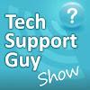 TechSupportGuyTV