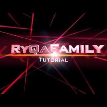 RyQaFamily