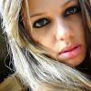 Gizelle Oliver