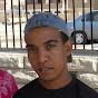 Abdelkader Mohamed