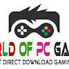 Worldofpcgames.net Official