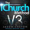 Jason Caston
