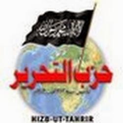 Hizb ut-Tahrir  Australia