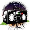 Marv Radio