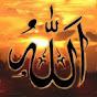 MuslimParadiseTV