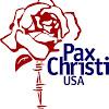 PaxChristiUSA