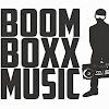BOOMBOXX MUSIC