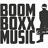 BOOMBOXX MUSIC