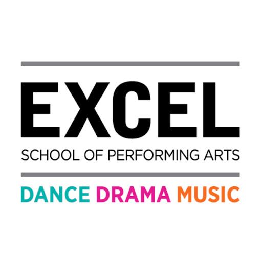 EXCEL School Of Performing Arts