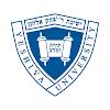 YeshivaUniversity
