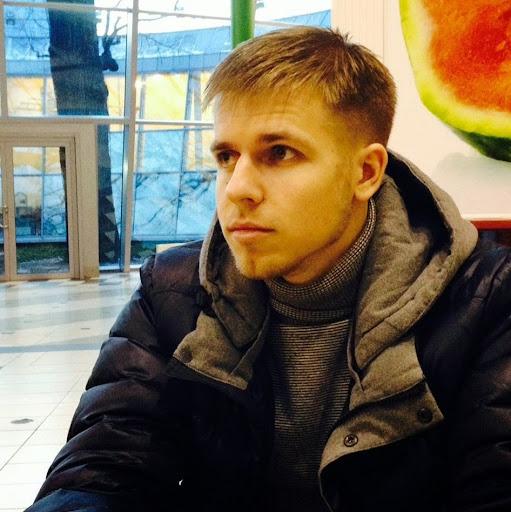 Mihails Zaicevs