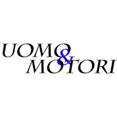 Uomo&Motori