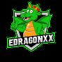 EdragonXX