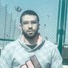 Tarek Ahmed
