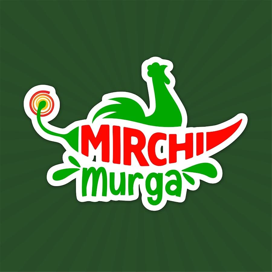 radio mirchi murga prank call condom pe essay