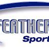 Featherstonesports