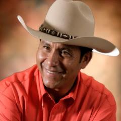 Nenito Vargas ,la Nueva Era Plumas Negras