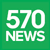 570newsradio