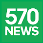570newsradio