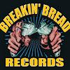 Breakin Bread Records