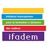 IFADEMTV