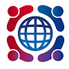 CFI Internationale Kinderhilfe