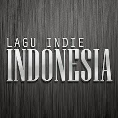 Cover Profil Lagu Indie Indonesia