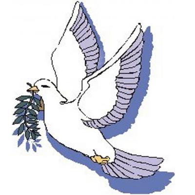niebieskigolab1