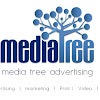 MediaTreeAdvertising